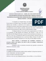 Aviso-de-Convocao---OTT.pdf