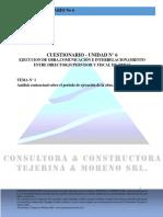 1.-CUESTIONARIO No 6.pdf
