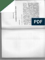 TRAN THONG - Estadios....pdf