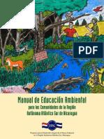Luna Leonel-Mamual de Educacion Ambiental Para Comunidades