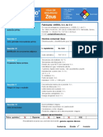 Mercurio zeus desensarrante y desinfectante.pdf