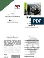 Programa de mano Asústame Panteón.doc