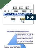 Ingria Control