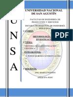 326653718-Historia-de-La-Investigacion-Cientifica.docx