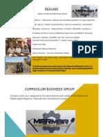History-of-MarMar-Holdings.pdf