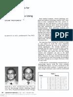 labmed7-0024.pdf