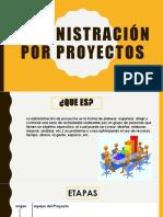 ADMINISTRACIÓN POR PROYECTOS.pptx