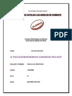 ACTIVIDAD N° 04.pdf