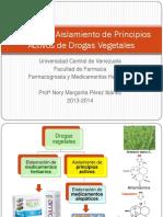 5. AISLAMIENTO DE PRINCIPIOS ACTIVOS DE DROGAS VEGETALES 2013-2014.pdf