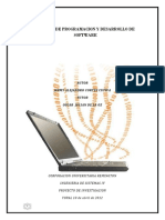 proyectoinvestigacionsoftware-121014194050-phpapp01.pdf