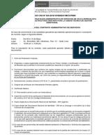 CAS Nº 025-20182.pdf