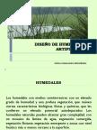 DISEÑO_DE_HUMEDALES_ARTIFICIALES.ppt
