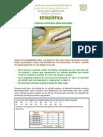 2-2__medidas_de_tend.pdf