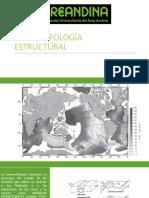 geomorfologiaestructural-160808193720
