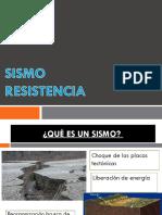 150001480-SISMO-RESISTENCIA.pptx