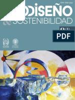 RevistaEcodiseño 8-2016