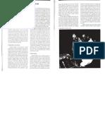 Produzindo discos - Quincy Jones.pdf