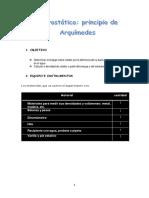Principio de Arquimidez Lab. (Autoguardado)
