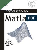 MATLAB_2010.pdf