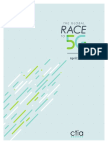 Race to 5G Report