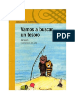 vamos a buscar un tesoro ff.pdf