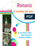 Romania-is-waiting-4u.pdf