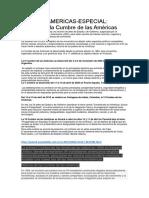 347998862 Cumbre Americas Historia