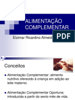 1-ALIMENTACAO-COMPLEMENTAR
