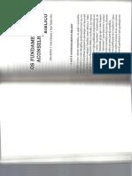 Cap 3 - Fundamentos Teologicos do Aconselhamento Bíblico.pdf