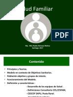 Modelo salud familiar Fono.pdf
