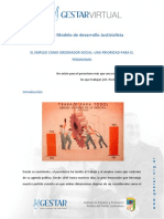 Empleo- modelo peronista 2018- gestar clase 1.pdf