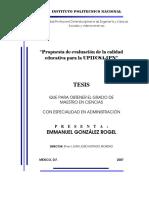 Propuestaevalcal.pdf