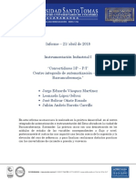 Informe_instrumentacion_Barrancabermeja