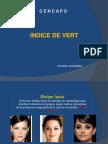 7ta diagnostico Vert.pptx