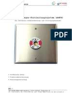 Air_Liquide_-_Anaesthesiefortleitungssystem.pdf