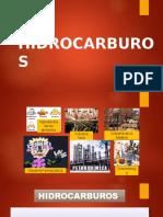 HIDROCARBUROS ii.pptx