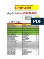 res_altiplano_2018.pdf