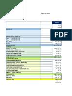 Flujo de Caja.pdf