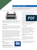 TSG 021A-15 CSL Plus Series Marketing Brief-LR