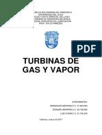LUBRICACION TURBINAS.docx