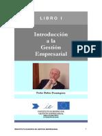 1 Introduccion_a_la_gestion_empresarial-pr.docx
