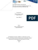Ejercicio 3e Emel Viloria Fase4