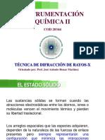 Instrum_Qca_II_TEMA I ESTRUC_CLASIF_CRISTALES (Keyla Maidee).pdf