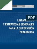 LINEAMIENTO SUP. EDUC MINEDU 2009.pdf