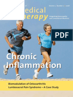 journal homotoxicologia 2009 biopuntura.pdf