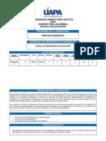 PRA-235  PRACTICA DOCENTE II (3) (1).pdf