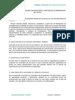 LECTURA COMUNICACION ENVIAR.docx