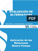 Evaluacic3b3n de Alternativas (1)