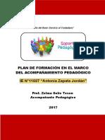 PLAN-DE-ACOMPAÑAMIENTO-ZELMA-TERMINADO111.docx