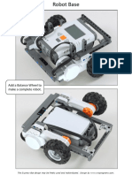 ExpressBot-DrivingBase.pdf